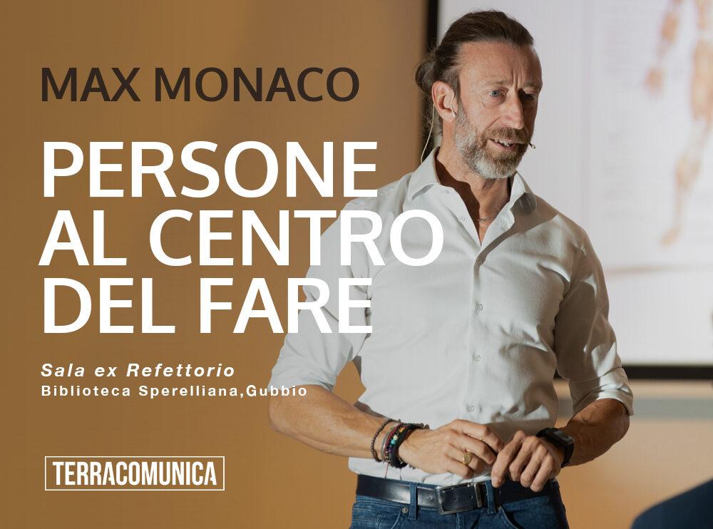 max-monaco