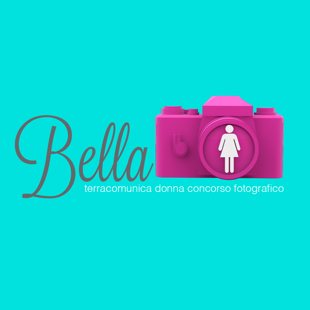 """CONCORSO FOTOGRAFICO """"BELLA"""", FOTO DA INVIARE ENTRO IL 1° DICEMBRE 2021"""